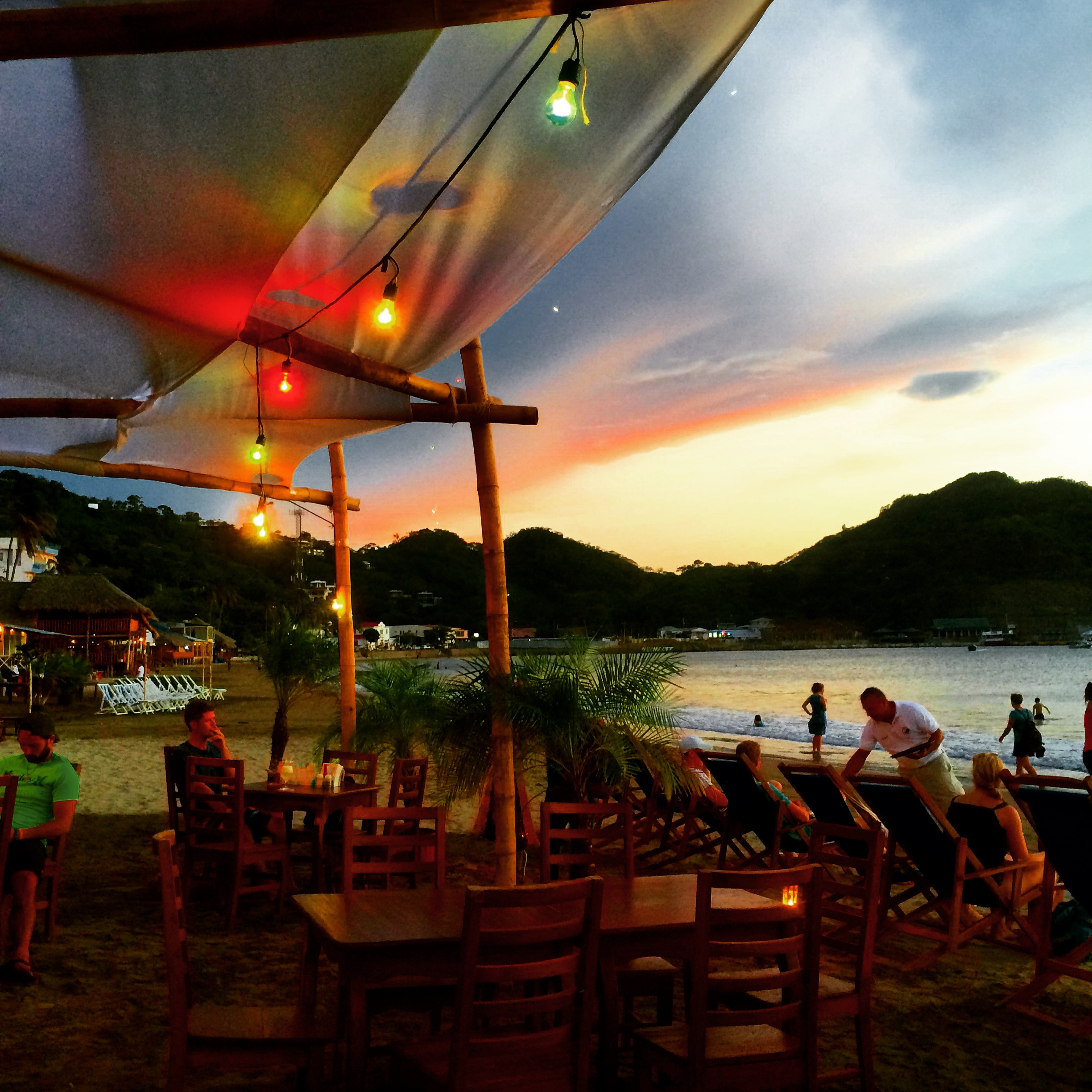 9 San Juan Del Sur Restaurants to Not Miss